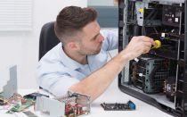 Свой бизнес по компьютерному обслуживанию и ремонту