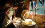 Как организовать собственное производство сыра