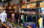 Свой бизнес: магазин спортивной атрибутики