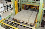 Открываем цех по производству шлакоблоков