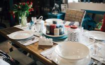 Ресторанный бизнес: подготовка бизнес-плана и разрешительной документации