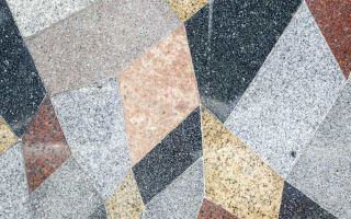 Как открыть бизнес по производству жидкого камня