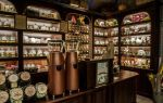 Бизнес-план чайного бутика