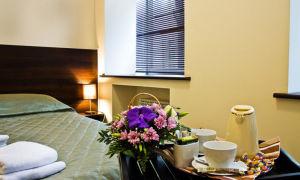 Гостиничный бизнес: как открыть малый отель