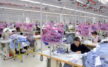 Прибыльный бизнес: производство текстиля. текстильная промышленность в россии