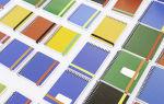 Как открыть производство бумажно-беловой продукции