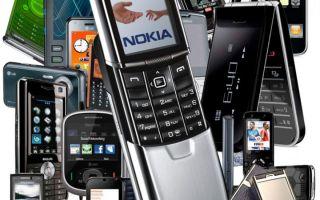 Свой бизнес: покупка б/у мобильников и их ремонт