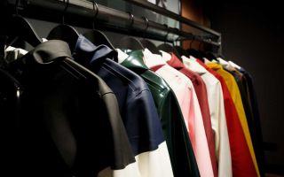 Свой бизнес: производство верхней одежды