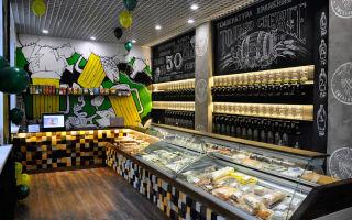 Свой бизнес: открываем магазин разливного пива