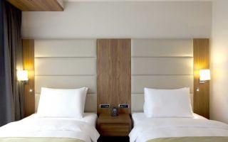 Свой бизнес: открываем мини-гостиницу