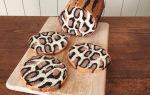Идеи необычных хлебобулочных изделий