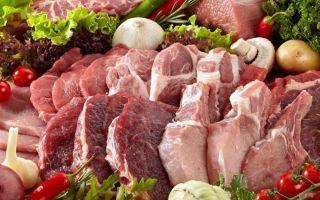 Успех мясоперерабатывающего цеха зависит от технолога