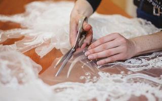 «красивый» бизнес: пошив вечерних и свадебных платьев