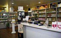 Свой бизнес: магазин профессиональной косметики