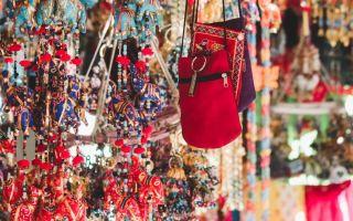 Свой бизенес: лавка восточных сувениров