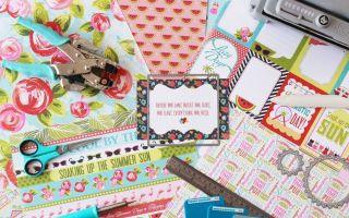 Свой бизнес: производство и продажа открыток, или как заработать на посткроссинге