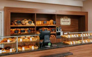 Выбор франшизы мини-пекарни