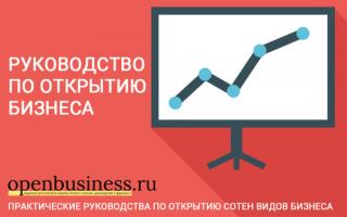 Свой ломбард: бизнес с рентабельностью 40%