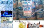 Свой бизнес: производство льда