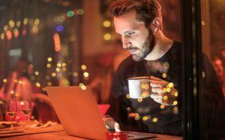 25 бизнес-идей для интровертов