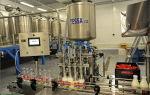 Как открыть завод по производству пастеризованного молока