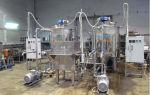 Свой бизнес: производство сгущенного молока