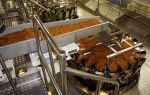 Свой бизнес: производство сухариков и других снеков