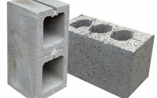 Как зарабатывать, изготавливая строительные блоки