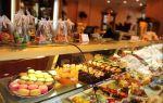 Калорийный бизнес: 16 самых популярных бизнес-идей по продаже сладостей