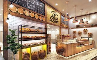 Реклама и продвижение мини-пекарен