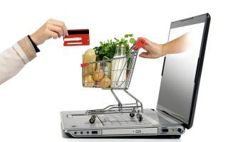 Реальные деньги за виртуальный товар – как создать успешный интернет-магазин