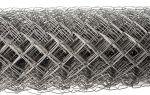 Свой бизнес: производство сетки рабицы