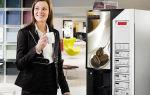Вендинговый бизнес: свой музыкальный автомат