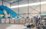 Как открыть мини-завод по переработке макулатуры