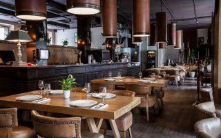 Свой ресторан: 10 подводных камней ресторанного бизнеса