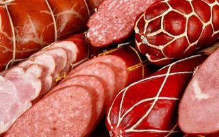 Свой колбасный цех — рентабельность колбасного производства 30%
