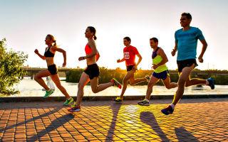 25 видов бизнеса для спортсменов