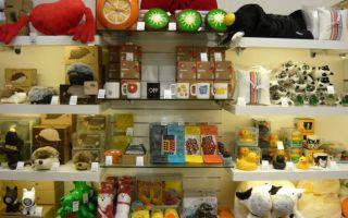 Свой бизнес: как открыть магазин приколов