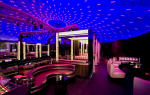 Клубный бизнес: инвестиции в ночные клубы