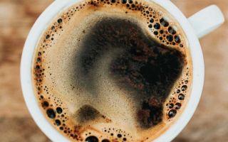 Свой бизнес: как открыть рентабельное кафе