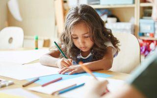 Полезный бизнес: игры и пособия для обучения детей