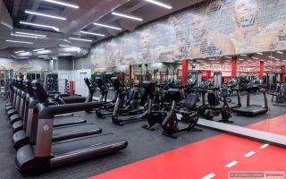 Свой бизнес: фитнес-клуб окупается за 3 года