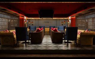 Мини-отели: особенности бизнеса