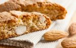 Свой бизнес: мини-пекарня по производству печенья бискотти