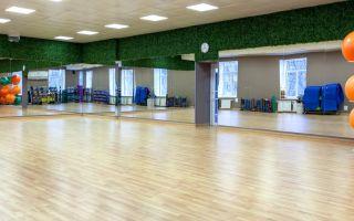 Свой бизнес: открытие собственного фитнес-клуба