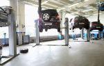Как открыть гараж автотюнинга
