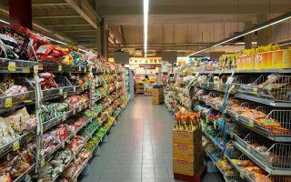 Собственное производство в супермаркете: особенности ведения бизнеса