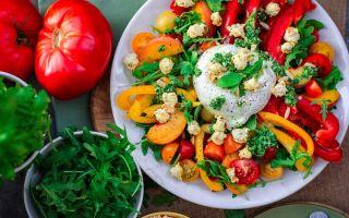 Свой бизнес: служба здорового и диетического питания