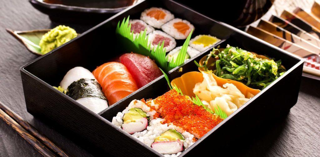 Свой бизнес открываем суши бар ресторан японской кухни