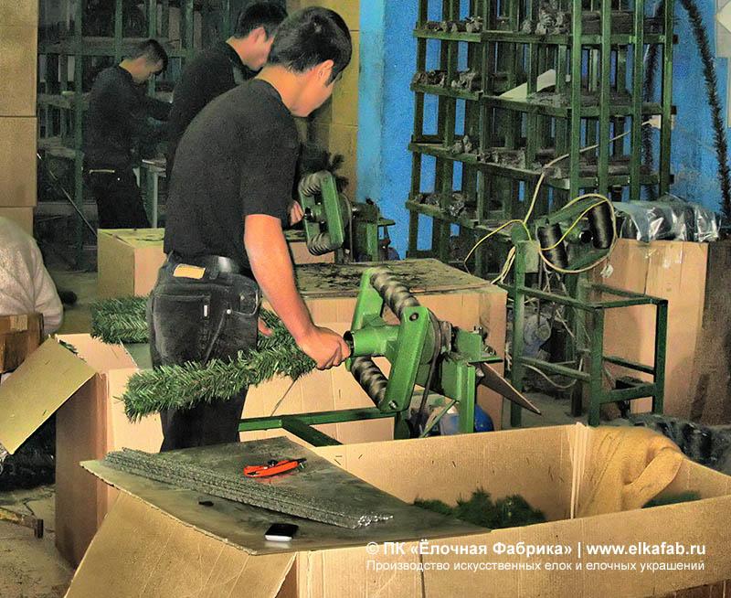 Елочный бизнес как заработать на продаже елок